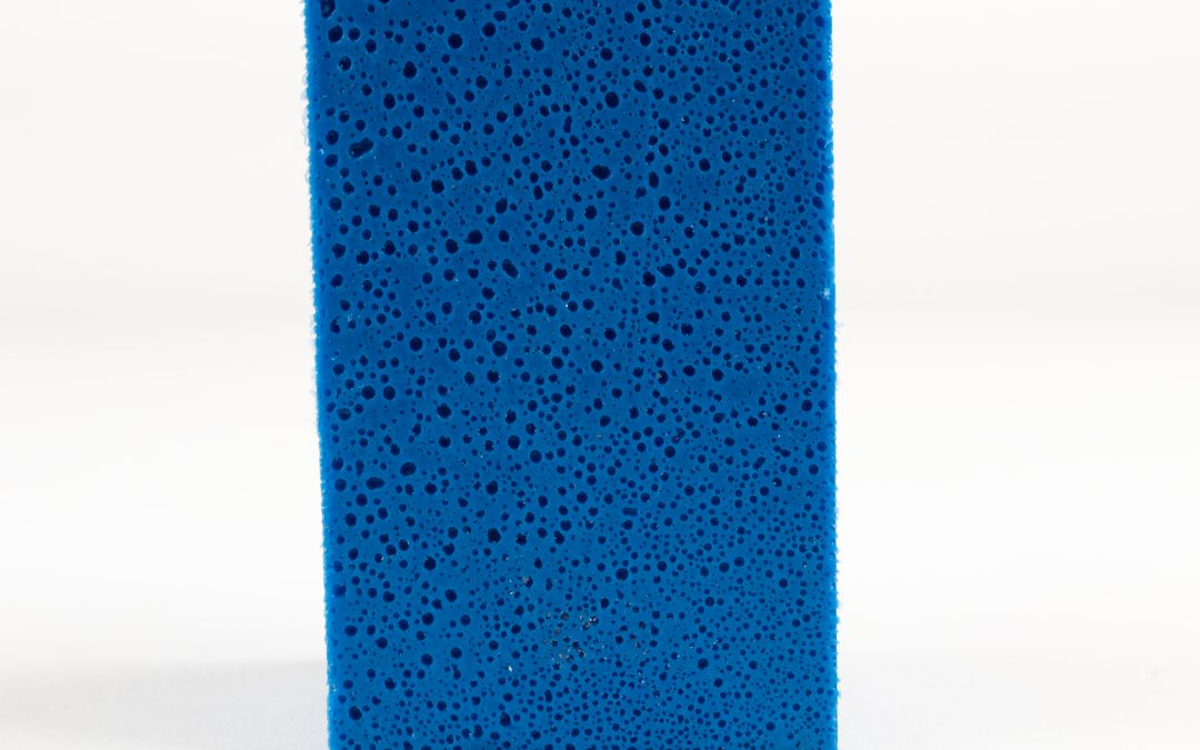 MPC Announces Availability of Durethane Foam Products