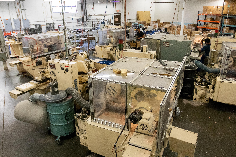 MPC_Factory-4351